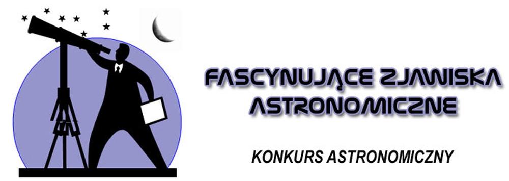 Fascynujące Zjawiska Astronomiczne